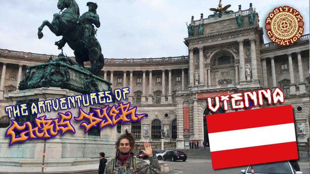 Vienna Artventure